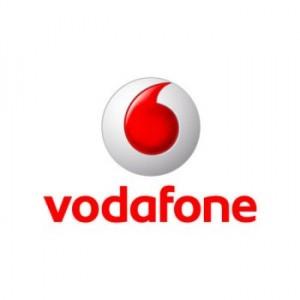 Vodafone glasvezel