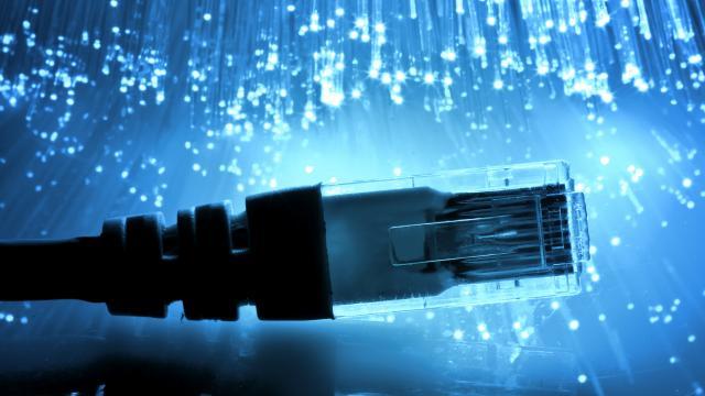 Internet vergelijken voor kabel internet