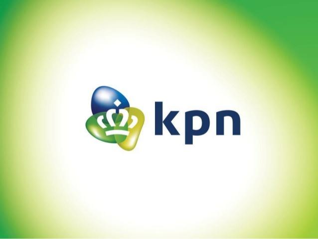 Aanbieder uitgelicht: de mogelijkheden bij KPN